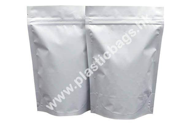 铝塑自立袋
