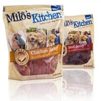 寵物食品包裝