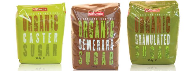 食鹽和食用糖包裝袋